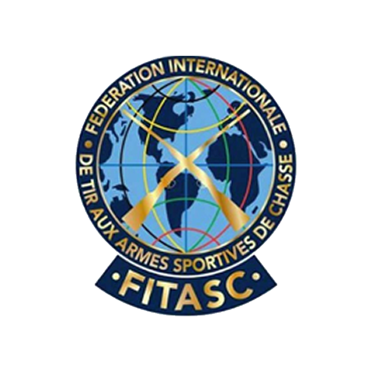 World Cup FITASC Champion
